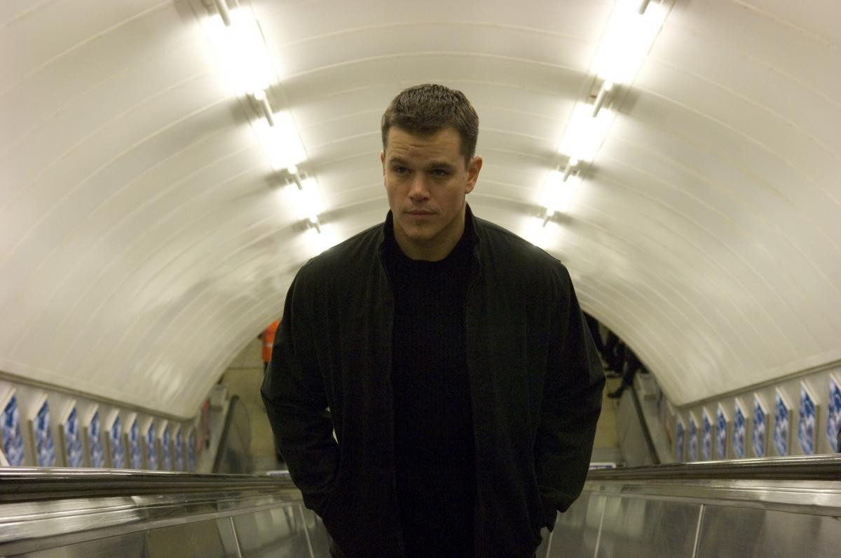 matt-damon-jason-bourne-2-1200×796