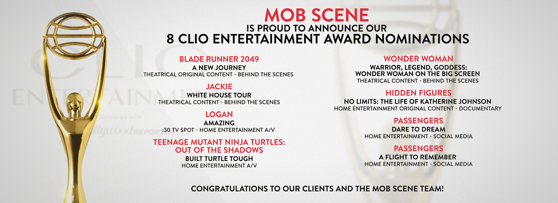 MS_ClioAwardNominations_Marquee_jl_01