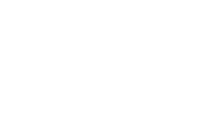 You are entering mob scene